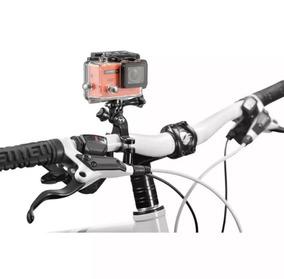 Câmera Ação Fullsport Hd Usb Sd Tela Lcd Prova D