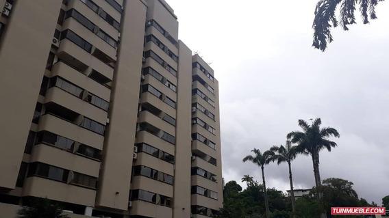 Apartamentos En Venta Mls #19-12199
