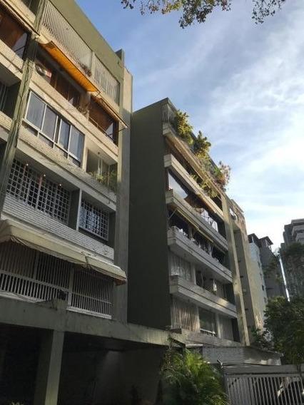 Apartamento Colinas De La California Mls#20-315