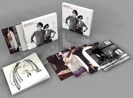 Lennon John - Gimme Some Truth (box Set 4cd) - U