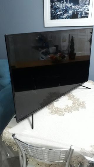 Uma Tv 49 Polegadas