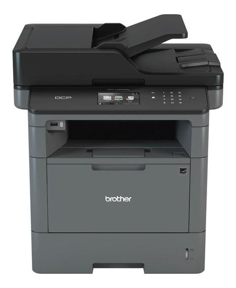Multifuncional Laser Brother -8952