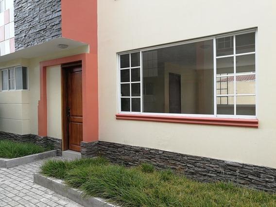 Por Una Situación Económica Se Remata Una Casa