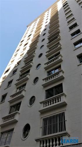 Apartamento - Jardim América  - Sp - 632322