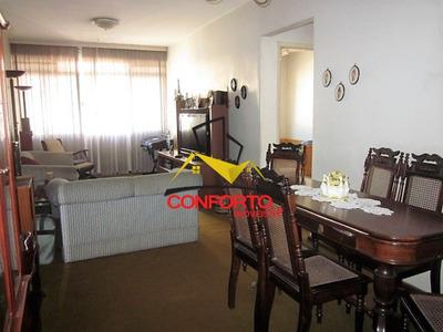 Apartamento - Ap0285 - 32307118
