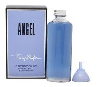 Angel Edp 100ml Flacon Source (current Refill Bottle)