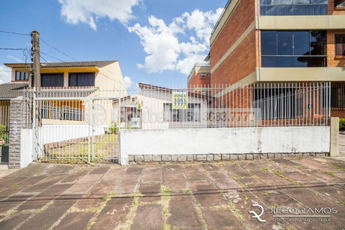 Imagem 1 de 25 de Casa, 3 Dormitórios, 138 M², Vila Ipiranga - 183691