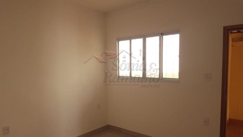 Casas - Ref: V16914