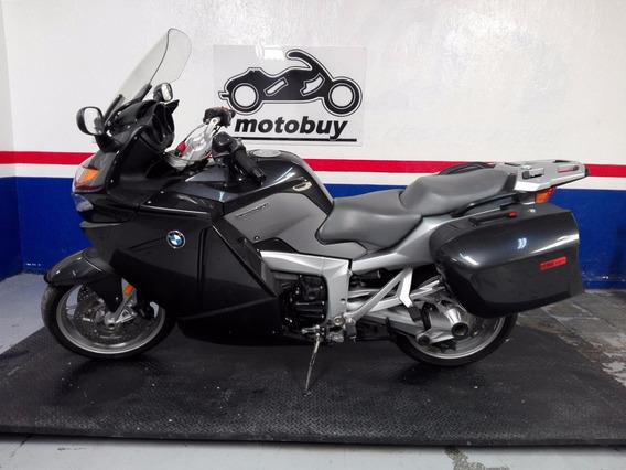 2007 Bmw 1200 G T