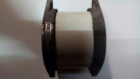 Capacitor 0.01 Mfd/ 10kv ( Alta Frequência)