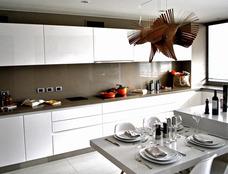 Muebles De Cocina, Closet, Precios Convenientes