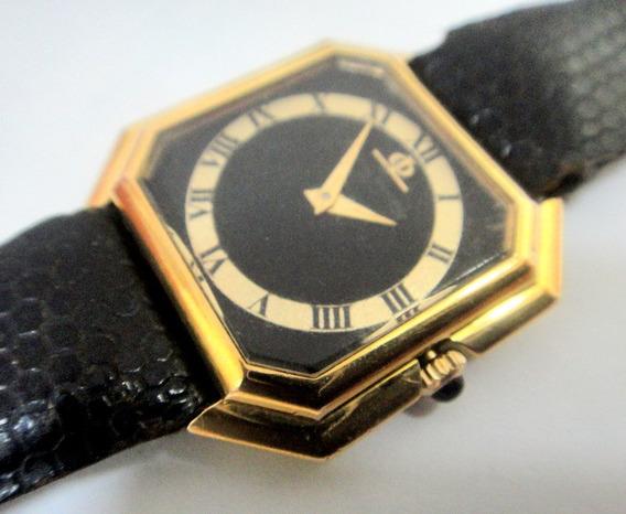 Relógio Baume & Mercier Mostrador Especial