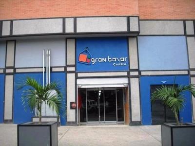 Jc Vende Local Comercial Centro Valencia Edo. Carabobo