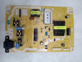 Placa Fonte Panasonic Tc-l39em6b Tpna5806