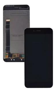 Pantalla Lcd Y Touch Xiaomi Mi A1 Completa Mi5x Mi 5x