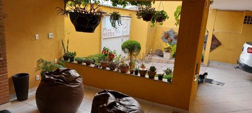 Casa Duplex Em Jardim Camburi!!!! - Aby2001523