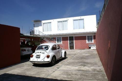 Se Vende Casa En Rafael Lara Grajales