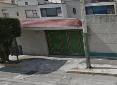 Se Vende Hermosa Casa Residencial Colon Echegaray