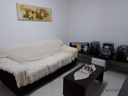 Saúde - Casa Térrea - 2 Dormitórios - 2 Vagas - Nos Fundos Mais Uma Casa Com 1 Dormitório - Ja20492