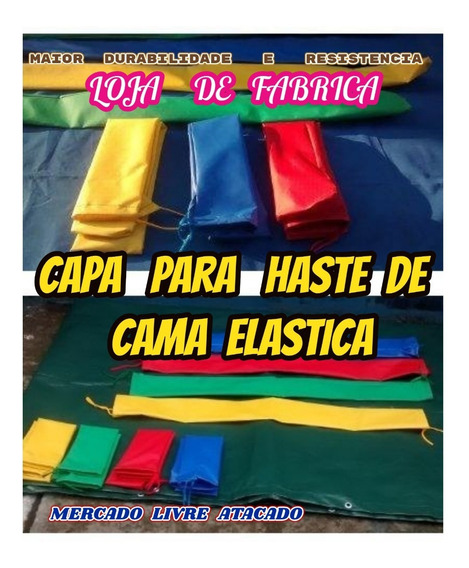 Capas 8+8 Ponteiras+8 Isotubo+rede 3.05 P/pula Pula+brinde
