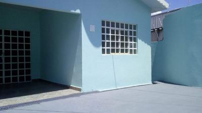 Casa 3q Marabá Folha 10 Alvenaria Estudo Troca Casa Praia Sc
