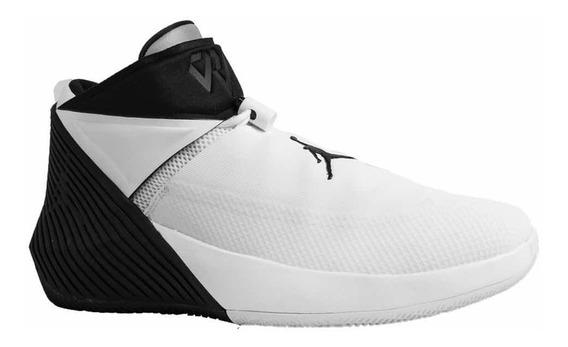 Zapatillas Jordan Why Not Zero.1 Basquet