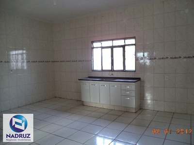 Casa - Nad3508 - 32325195