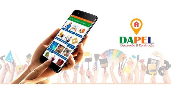 Guia Comercial Android E Ios Oferta Primeira Compra.