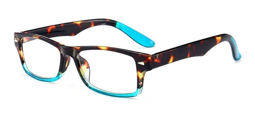 T18957 Dioptria Óculos De Leitura +1.0 A +4.0 Full-frame Re