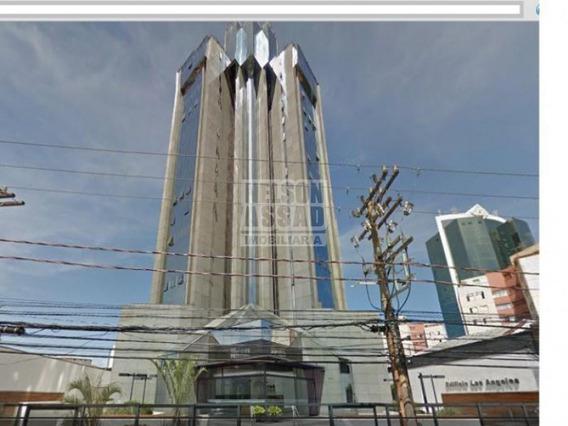 Sala Comercial Para Locação No Bairro Cidade Mae Do Ceu, 0 Dorm, 0 Suíte, 2 Vagas, 90 M - 913
