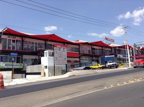 Local En Renta/ Centro Sur