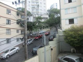 Apartamento Residencial À Venda, São Pedro, Belo Horizonte - Ap1046. - Ap1046