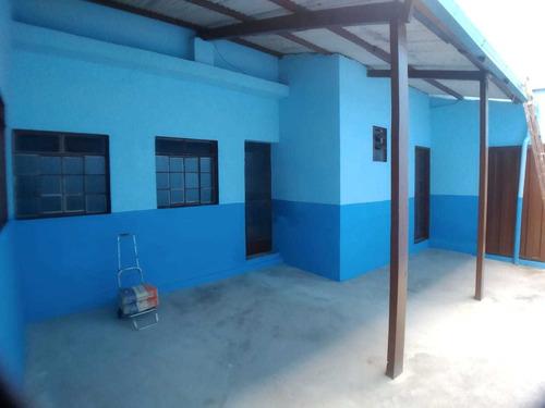 Casa Com 2 Quartos Para Alugar No Gloria Em Belo Horizonte/mg - 9282