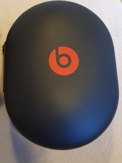 Fone Wireless Beats Studio 3