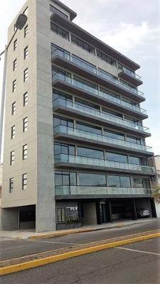Oficinas En La Mejor Zona De Boca Del Rio, Ver.