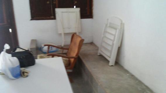 Casa Em Ponta De Pedras, Goiana/pe De 144m² 3 Quartos À Venda Por R$ 130.000,00 - Ca140707