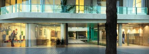 Apartamentos De 2 Dormitorios En Venta, La Blanqueada