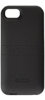 Caja De Bateria Deslizante Tylt Energi Cargador De Telefono
