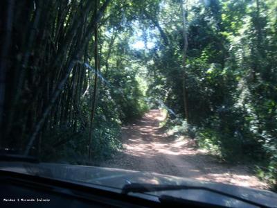 Fazenda Para Venda Em Marília, Centro - 621