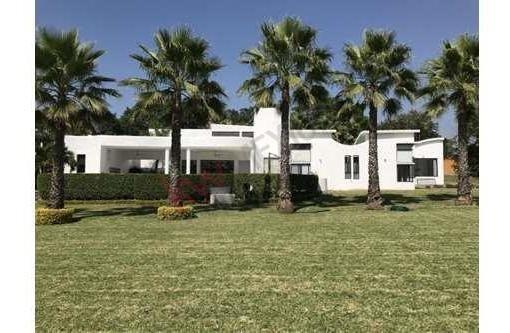Casa En Venta, Cuernavaca, Atlacholoaya