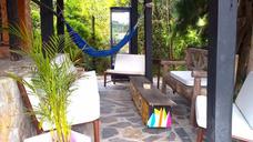 Alquiler Casa Campestre La Calera -bogota, Hospedaje,eventos