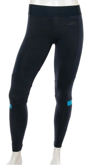 Calzas Id Wnd adidas Sport 78 Tienda Oficial