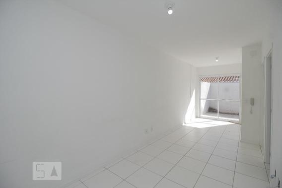 Casa Para Aluguel - São José, 3 Quartos, 51 - 893052320