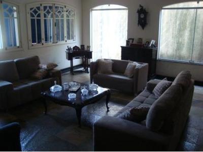 Murano Imobiliária Aluga Casa Comercial Com 440m² No Centro De Vila Velha - Es. - 2085