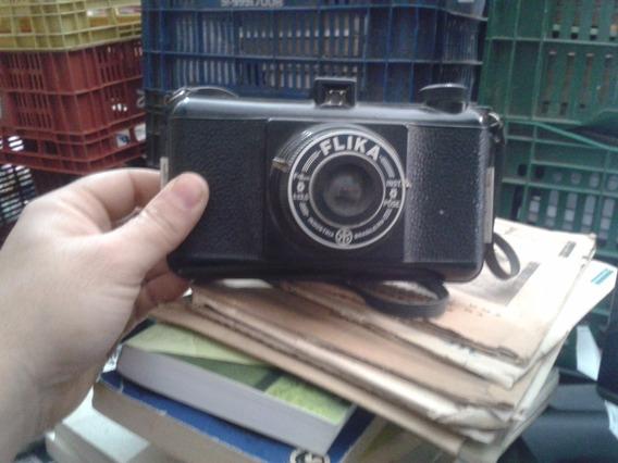 Camera Flika Inst Pose F=8cm 1:13,5