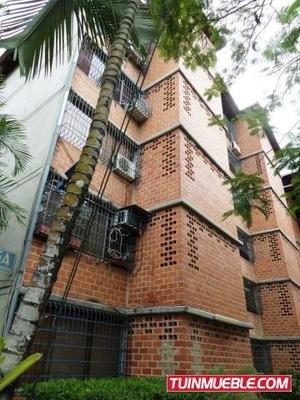 Fr 19-288 Apartamentos En Venta Nueva Casarapa