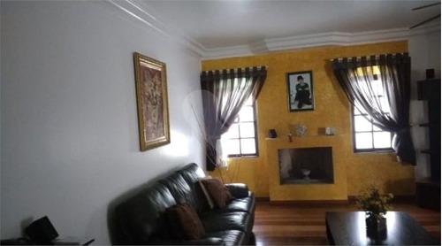 Excelente Casa Terrea 270m² 4dorm 2 Suíte Á Venda No City Bussocaba  Osasco/são Paulo. - 326-im401002