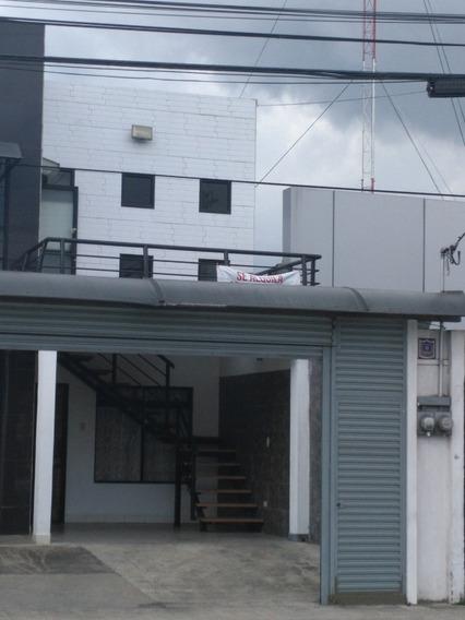 Céntrico Apartamento En El Tejar De El Guarco, Cartago