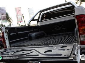 Toyota Hilux Sr 3.0 Tdi 4x4 Diesel 2006 Blanco