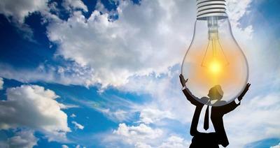 Instalacion De Kits De Energia Solar Para Su Casa O Finca